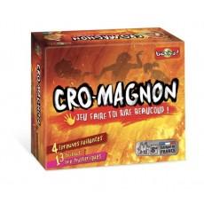 Cro-Magnon - édition spéciale 10 ans - Bioviva