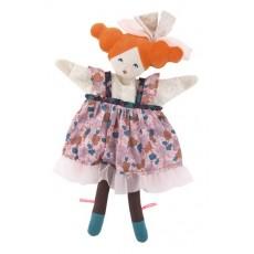 Marionnette La ravissante Il était une fois - Moulin Roty