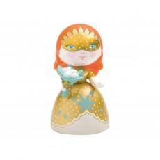 Arty Toys Princesse - Barbara - Djeco