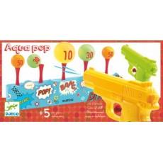 Jeu d'adresse - Aqua Pop - Djeco