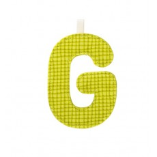 Lettre G - Lilliputiens