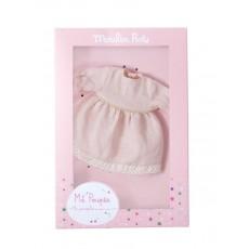 Panoplie robe de princesse Ma poupée - Moulin Roty