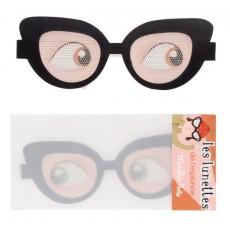 Kit lunettes espionne Les petites merveilles - Moulin Roty