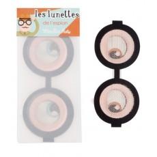 Kit lunettes espion Les petites merveilles - Moulin Roty