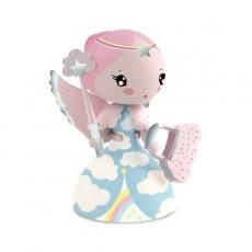 Arty Toys - Princesses - Celesta - Djeco