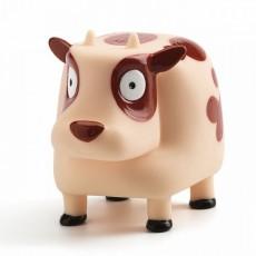Figurine sonore - Meuh la vache - Djeco