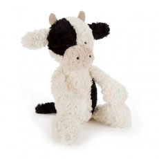 Peluche vache Mumble Calf - Jellycat