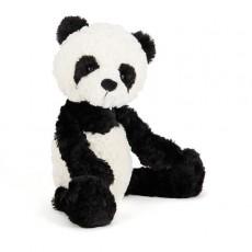 Peluche Mumble Panda - Jellycat