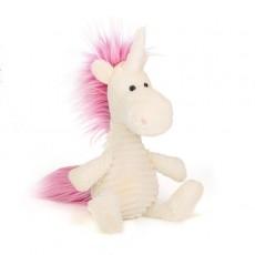 Peluche Snagglebaggle Ursula Unicorn - Jellycat