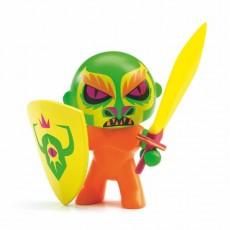 Arty Toys - Edition Limitée - Pop Knight - Djeco