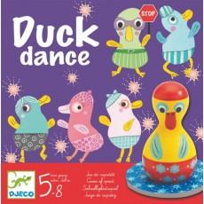 Jeu - Duck Danse - Djeco