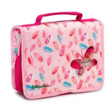 Trousse de toilette Louise - Lilliputiens