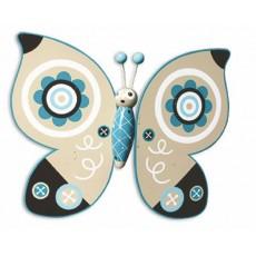 Mobile Papillon - Le Coin des Enfants