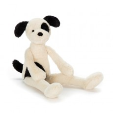 "Peluche Chiot ""Pitterpat Puppy"" - Jellycat"