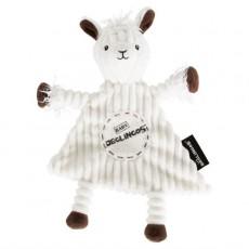 Baby Déglingos - Muchachos le lama - Les Déglingos