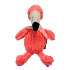 Mon 1er Déglingos (15 cm) Simply Flamingos le flamant rose - Les Déglingos