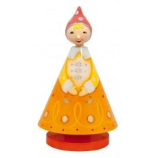 Lampe Prince Russe - Luciole - L'Oiseau Bateau