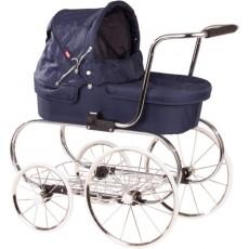 Landau classic style rétro pour poupée - Götz