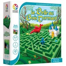 La Belle au Bois Dormant - Smartgames