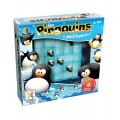 Pingouins Patineurs - Smartgames
