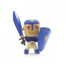 Eloy - Arty toys - Chevalier - Djeco