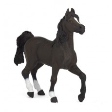 Figurine Cheval Arabe - Papo