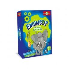 Enigmes Monde Animal - Bioviva