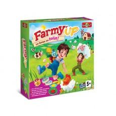 Farmy Up / Multi - Bioviva