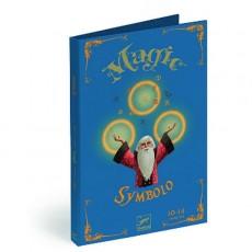 Tour de Magie - Symbolo - Djeco