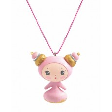 Lovely Charms - Sweet - Djeco