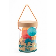 Perles - Filacolor Ball - Djeco