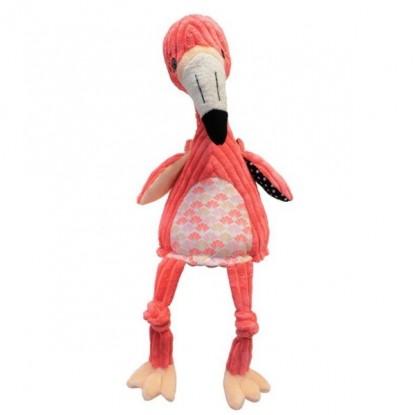 Géant Flamingos le flamant rose 90 cm - Les Déglingos