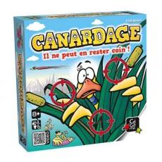 Canardage - Gigamic