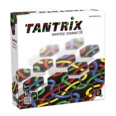 Tantrix Stratégie - Gigamic
