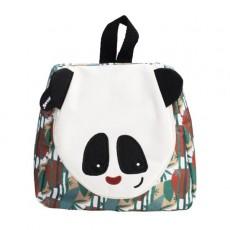 Trousse de toilette Rototos le panda - Les Déglingos
