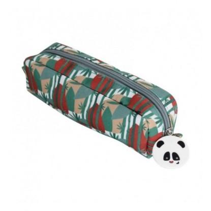 Trousse Rototos le panda - Les Déglingos