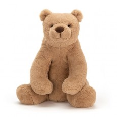 Peluche ours Cecil large - Jellycat
