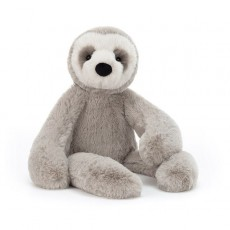 Peluche paresseux Bailey Medium - Jellycat