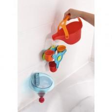 Les plaisirs du bain - Effets d'eau - Haba