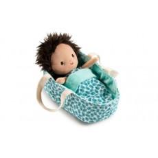 Ari bébé - Lilliputiens