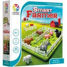 Il était une ferme - Smartgames