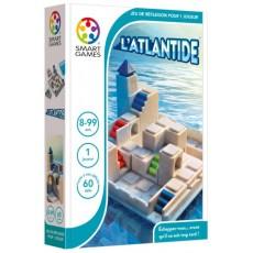 L'Atlantide - Smartgames