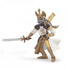 Figurine Prince des lumières - Papo