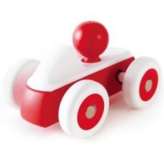 Roadster Rouge - Hape