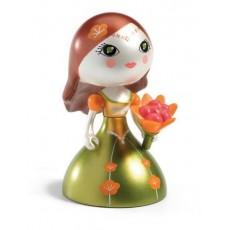 Arty Toys - Edition Limitée - Métal'ic Fédora - Djeco