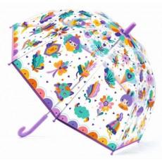 Parapluie Pop Rainbow - Djeco