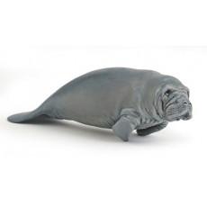 Figurine Lamantn - Papo