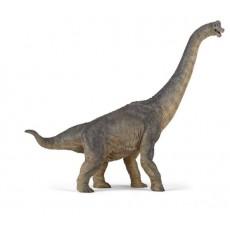 Figurine Brachiosaure - Papo