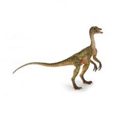 Figurine Compsognathus - Papo