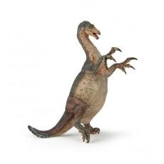 Figurine Therizinosaurus - Papo
